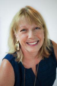 Barbara McCubbin